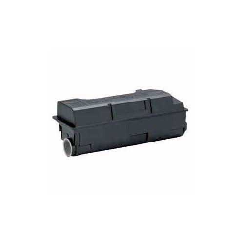 Katun Toner kyocera fs-3900 4000, olivetti pg l235 l245 tk-320 15k