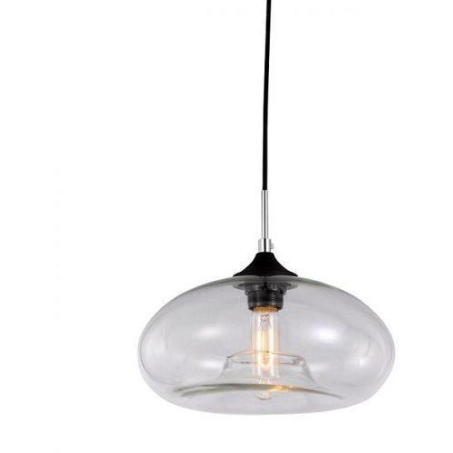 lampa wisząca VALIO - BZL, ITALUX MDM2093/1 B