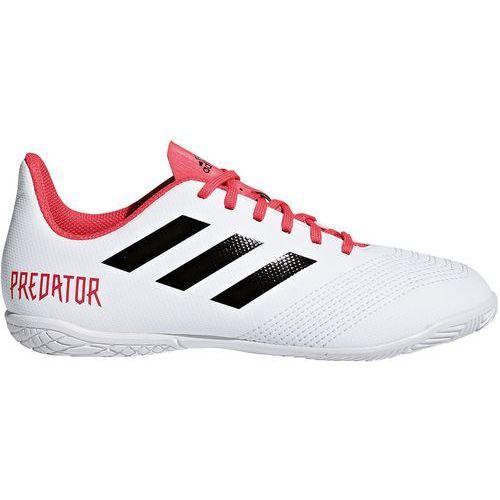 Buty predator tango 18.4 in cp9103 marki Adidas