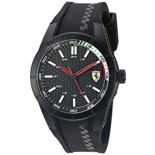 Ferrari 0830301 - BEZPŁATNY ODBIÓR: WROCŁAW!