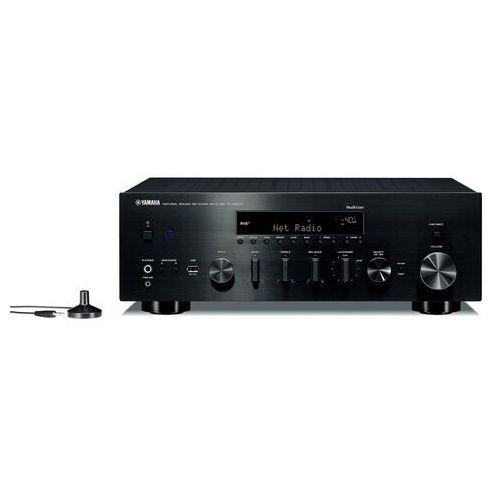 Yamaha MusicCast R-N803D Amplituner Stereo WiFi Spotify RATY