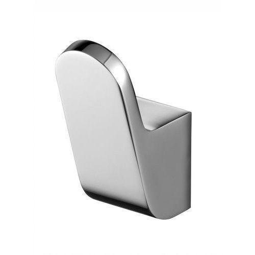 wieszak Bisk Futura Silver 02992, 02992