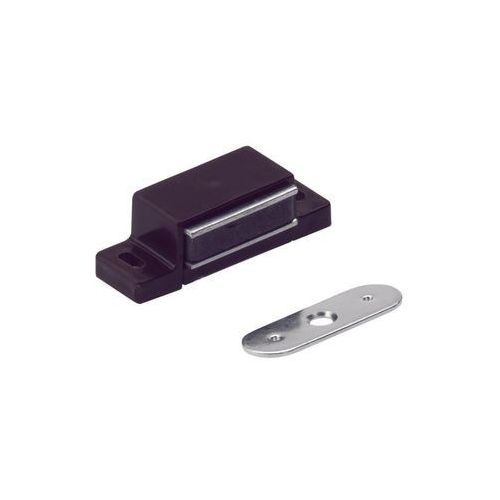 Zatrzask magnetyczny 14 x 15 x 45 mm HETTICH
