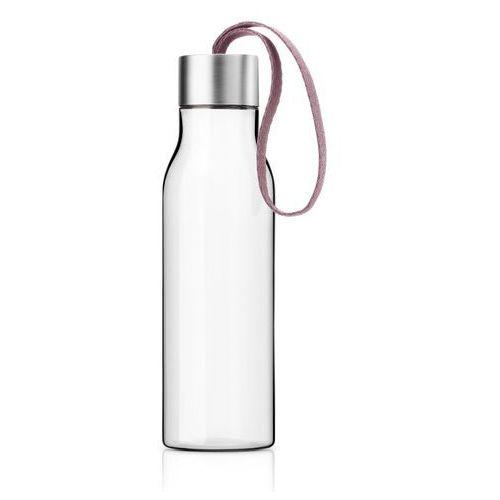 Butelka na wodę 0.5l nordic rose marki Eva solo