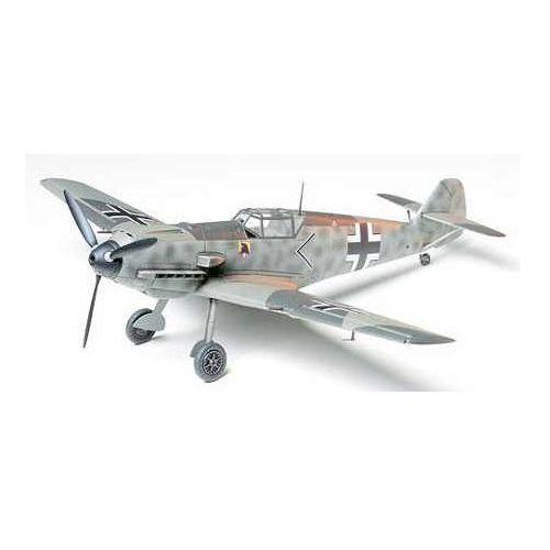 TAMIYA Messerschmitt Bf1 09 E-3