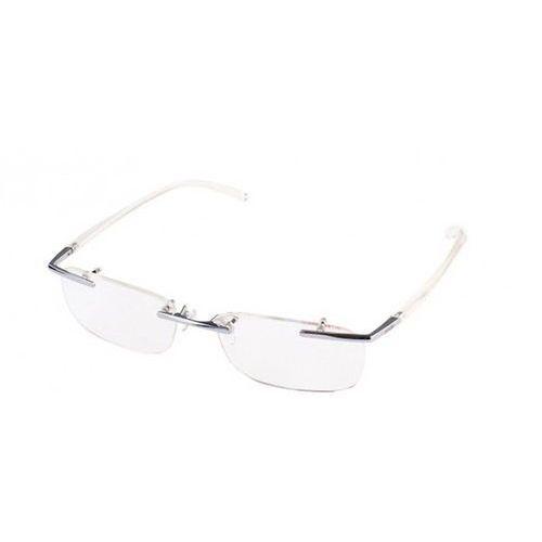 Okulary korekcyjne  + rh093 01 marki Zero rh