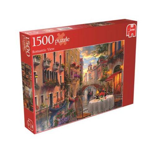 JUMBO 1500 EL. Romantyczny widok (8710126170403)