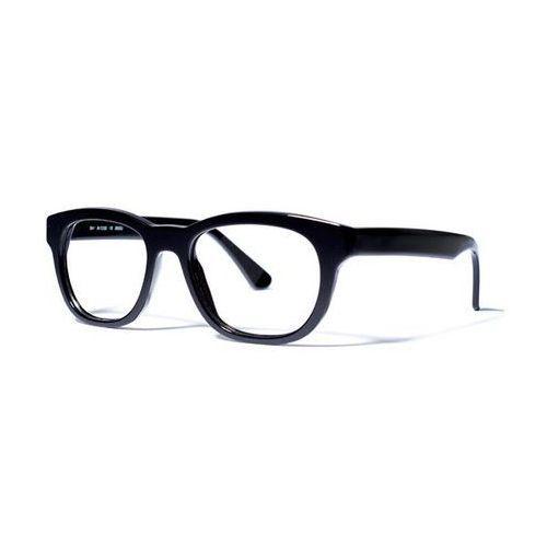 Bob sdrunk Okulary korekcyjne louis 01