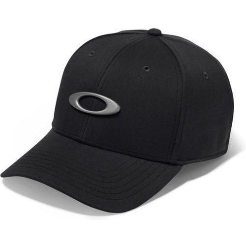 Oakley Tincan cap 911545-01k01k