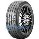 Michelin Primacy 3 ZP ( 245/40 R19 98Y XL *MOE, Acoustic, runflat )