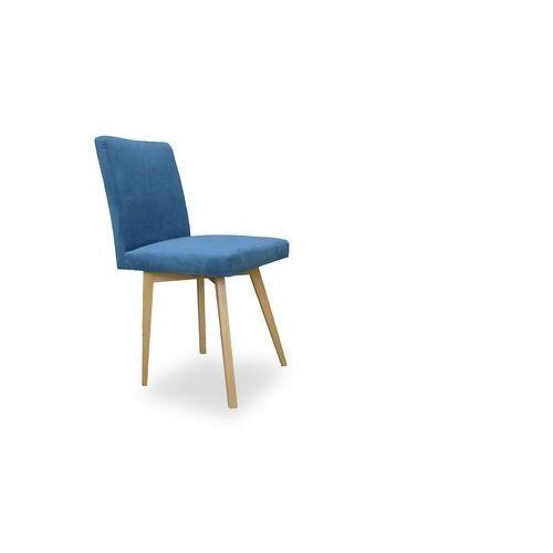 Krzesło tulon marki Domartstyl