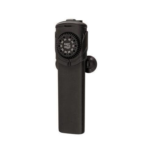 Aquael  grzałka z termostatem easy heater 25w, kategoria: grzałki i termometry do akwarium