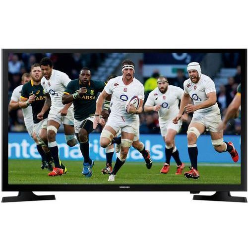 Najlepsze oferty - TV LED Samsung UE40J5200