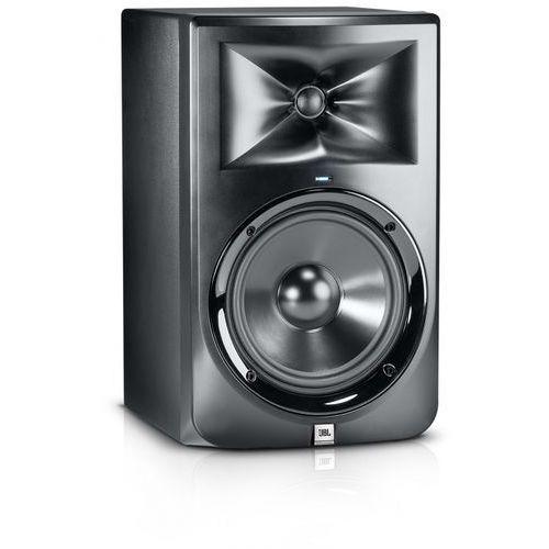 lsr 308 monitor odsłuchowy aktywny marki Jbl
