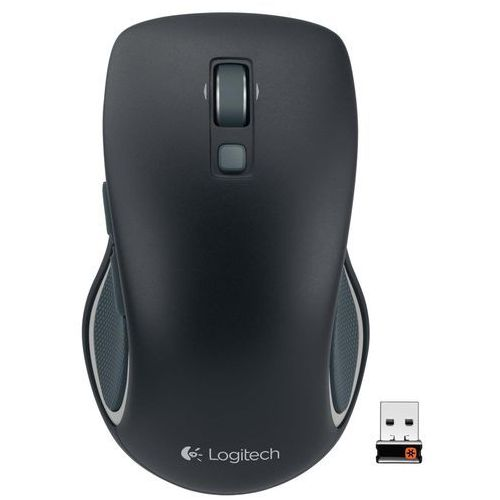 Logitech M560 (5099206047341)