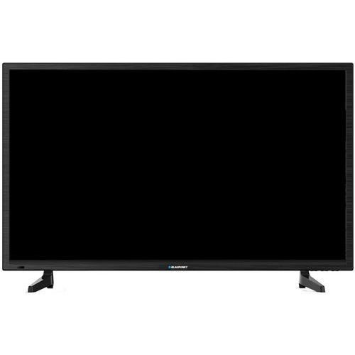 TV LED Blaupunkt BLA-40/138O
