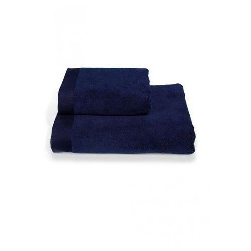 Podarunkowy zestaw ręczników MICRO COTTON Różowy, 8110_set3