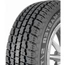 Cooper Weather-Master S/T 2 235/55 R17 99 T