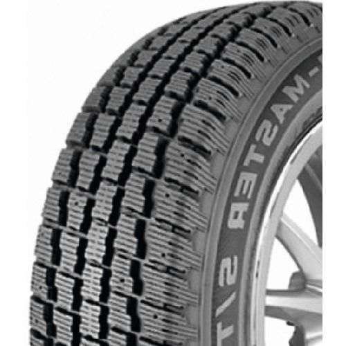 Cooper Weather-Master S/T 2 215/60 R16 95 T