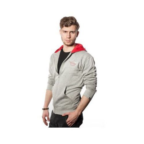 Bluza GOOD LOOT Assassin's Creed - Find Your Past rozmiar M (5908305216865)