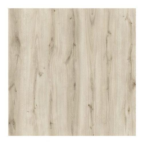 Panel podłogowy Classen Harmony For Dąb Lampar AC5 2,176 m2, kolor dąb