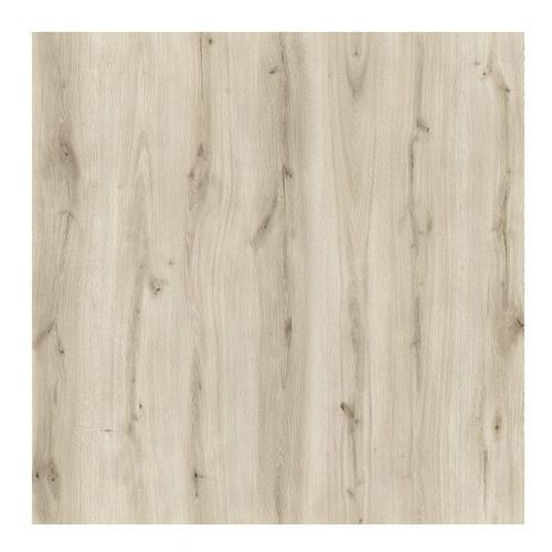Panel podłogowy Classen Harmony For Dąb Lampar AC5 2 176 m2, kolor dąb