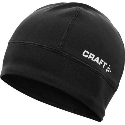 Craft  xc czapka termoaktywna 1902362-9900