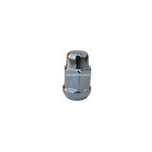 Cnd Nakrętka piasty szpilki koła - klucz 19mm dodge charger
