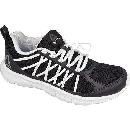Buty biegowe Reebok Speedlux 2.0 W BD5577