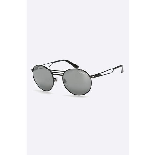Vogue eyewear - okulary vo4044s.352/6g
