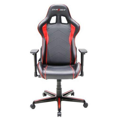 Dxracer Fotel oh/fh08/nr