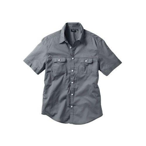 2e412c07e2d219 Koszule męskie Kolor: szary, ceny, opinie, sklepy (str. 1 ...