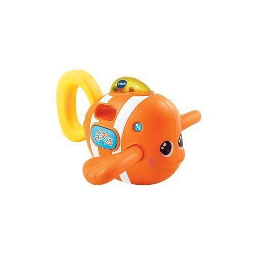 Zabawka  grająca rybka marki Vtech