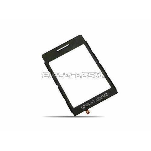 Ekran dotykowy  p520 giorgo armani digitizer marki Samsung
