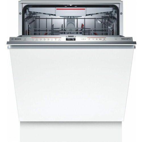 Bosch SMV6ECX69E