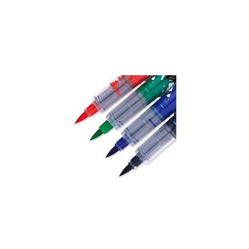 Sharpie Stained Markery do tkanin pedzel 4 kol