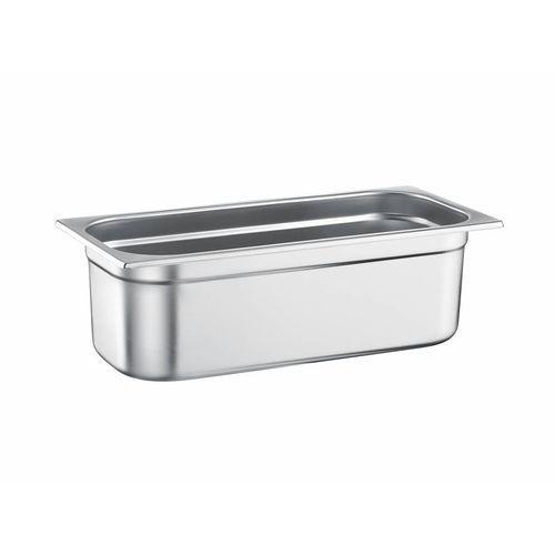 Pojemnik do lodów | 5,2l marki Tom-gast