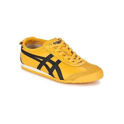 Damskie obuwie sportowe Producent: Onitsuka Tiger, ceny