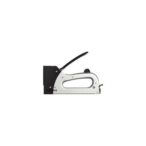 Zszywacz do zszywek plastikowych sztyftów tx-28p marki Titac (sweden)