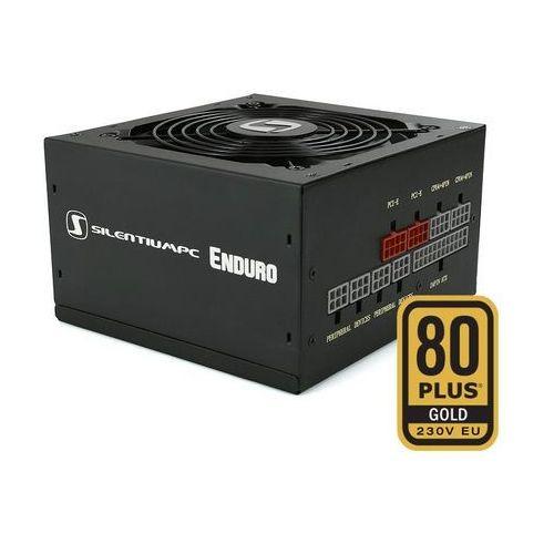 SilentiumPC 550W Enduro FM1 Gold