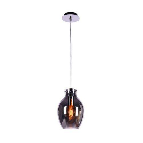 Lampa wisząca BRESSO OYD-10231C-SP1- Zuma Line - Rabat w koszyku, 2225-002-200-000-0003