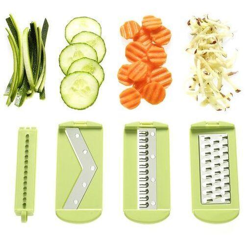 Tarka kuchenna, szatkownica do warzyw Multi Lurch (LU-00220800)