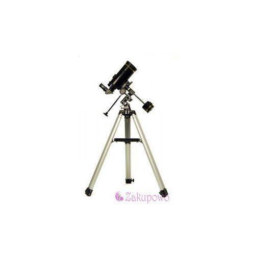 Teleskop Levenhuk Skyline PRO 90 MAK #M1