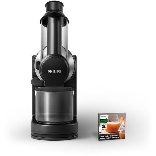 Philips HR 1889