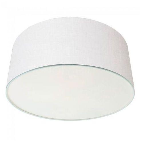Steinhauer gramineus lampa sufitowa biały, 5-punktowe - nowoczesny - obszar wewnętrzny - gramineus - czas dostawy: od 2-3 tygodni