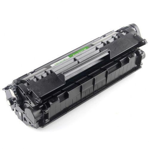Colorway Arsej toner  canon mf4150 mf4270 mf4320 mf4330