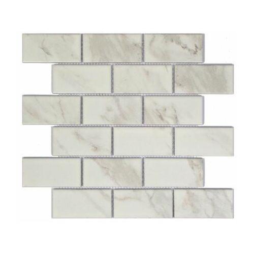 Mozaika Remix Marble Mat 28.8 x 34.2 Artens (3276007151282)