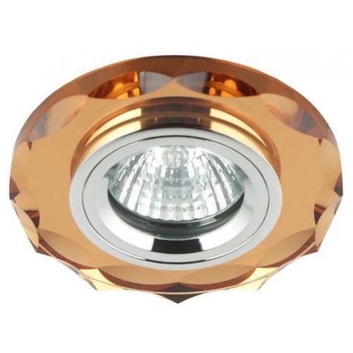 Oprawa stropowa ss-12 2230767 brązowy + zamów z dostawą jutro! marki Candellux