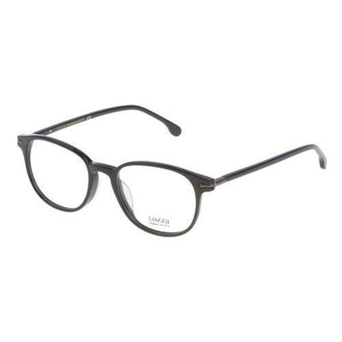 Lozza Okulary korekcyjne  vl4053 700x
