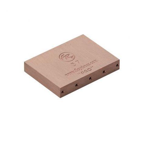 Floyd Rose Pro Tungsten Sustain Block 37 mm bloczek sustain do mostka